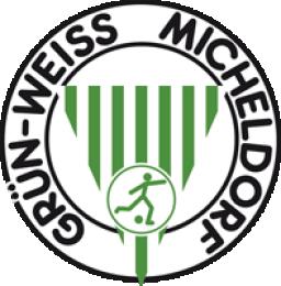 Grün-Weiß Micheldorf