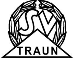 SV Traun