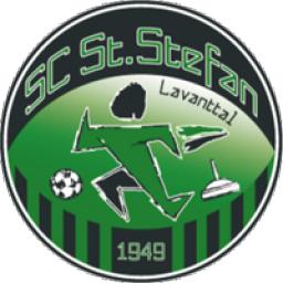 SC St. Stefan/Lav.