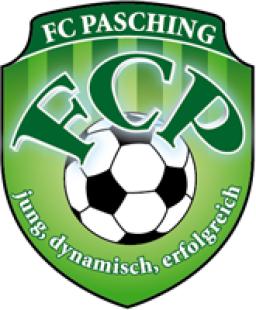FC Pasching