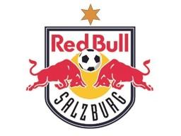 Red Bull Salzburg Amateure