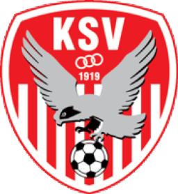 Kapfenberger SV