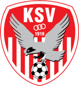 Kapfenberger SV Amateure