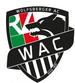 WAC Amateure