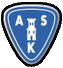ASK Köflach