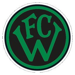 Wacker Innsbruck Amateure